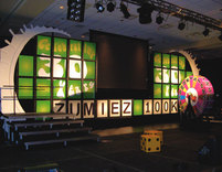event design build denver colorado