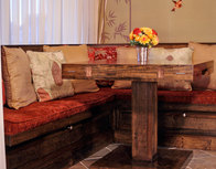 custom furniture design denver colorado